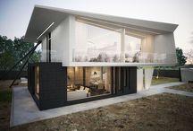 Archi Maison