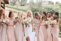 Emers wedding