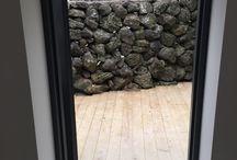 Jeju / Nature interior