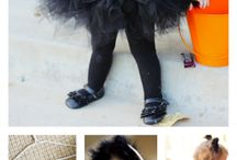 Halloween cat ideas