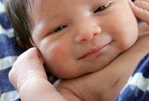 jeyram { newborn } / providing natural-light, quality photography for: { families } { couples } { celebrations } info@stdesignandphotos.com