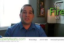 E Property Realty - Videos