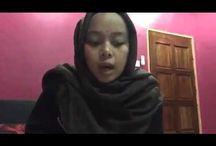 MMMPays Video