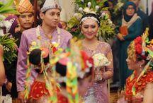 Event Organizer Pernikahan di Bogor / Kumpulan foto inspirasi vendor event organizer pernikahan di Bogor