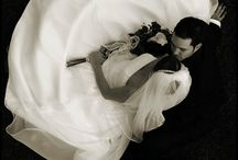 Wedding Images / Inspir8tion