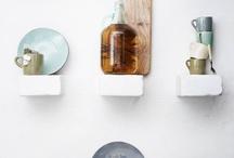 Kitchen&Dining ideas