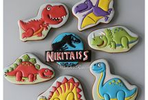 dinosaarus