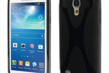 Νέες φανταστικές θήκες Samsung Galaxy S4 Mini / Ήρθαν και σίγουρα θα σας εντυπωσιάσουν οι νέες πρωτότυπες θήκες Samsung Galaxy S4 mini !! Αποστολή σε όλη την Ελλάδα με Courier & Αντικαταβολή.
