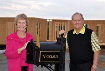 The Nicklaus Home at Creighton Farms