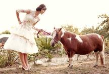dress.love.wedding