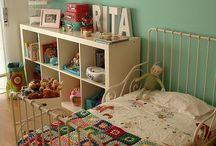Kid´s room