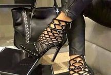 scarpe ❤️