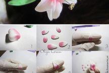 kwiaty mp