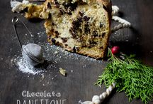 Holidays YUM! / by Mario Batali