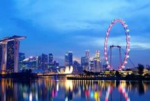 Singapore Credit Cards / This is a pages about various typres of Credit Cards details, uses, benefits, etc.