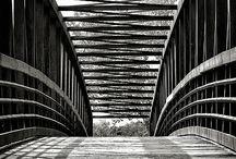 Bridges / by Tami Tyler