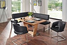 High End Dining Furniture