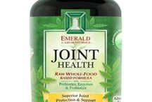 Emerald Labs Condition Specific Supplements / http://www.natureshappiness.com/emerald-labs/  Condition-Specific, Gluten-Free, Vegan and/or Vegetarian, Vegetable Capsules, Therapeutic Doses with Clinical Results All Emerald Labs products are 100% additive free (no magnesium stearate!), gluten free, and vegan. The raw whole-food based formulas ensure enhances absorbion and bioavailability.