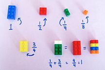math et calcul