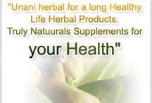 You Health