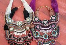 jewelery / el yapımı ürünler.http://www.atolyeizmirdogaltastakitasarim.com/
