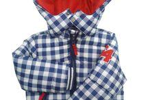 tweedehands kindermerkkleding