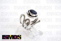 anillos // rings / anillos // rings