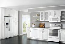 Kitchen Pembroke