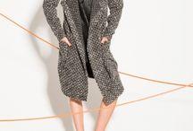 - PL fashion -