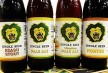 Singapore Craft Beer / My love of craft beer was mashed in Singapore. Ah Brewerkz, I pine for you still.