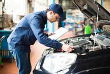 Automotive / All the automotive related tips, you may find here. Enjoy reading