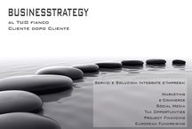 BUSINESSTRATEGY