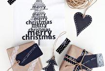 Ideas regalos
