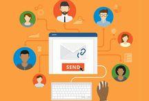 Email Marketing Script