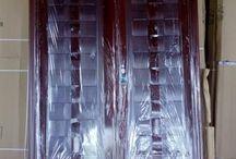 """0812 33 8888 61 (JBS), Pintu Rumah Modern, Harga Pintu Rumah, Pintu Rumah Bagian Depan, BANJARMASIN / EKONOMIS & INDAH !! Pintu Depan Rumah Modern, Harga Pintu Rumah Depan, Pintu Rumah Bagian Depan, Pintu Rumah Kamping, Pintu Rumah Ukiran, Pintu  """"Membuka kesempatan untuk bergabung bersama sebagai Toko Reseller / Agen / Distributor PINTU BAJA JBS  di wilayah Anda"""".  Harga : Dapatkan HARGA TERBAIK dari PINTU BAJA JBS   JL. Raya Binong No 19  Curug - Lippo karawaci - Tangerang Phone : (+62) 21-5983652 Hotline (WA) : +6281233888861 (telkomsel)"""