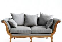 Мебель для яркой жизни / В любом интерьерном стиле наличие комода - это классика. Здесь вы можете посмотреть дизайны различных комодов, вдохновиться и понять, какой именно нужен вам!