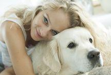 Tiere / Alles für Ihr Tier! Tipps, Tricks und Neuigkeiten rund ums Thema Haus- und Hoftier, ob klassisch oder exotisch.