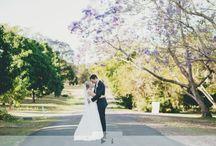 Rani and Ryan's Wedding: Locations