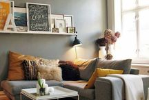meubles maison