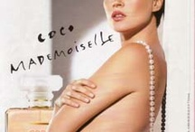 Products I Love / coco Chanel / by Melissa Rae
