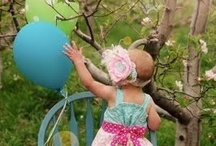 Kids Kuties / Fashion for kids