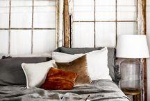 Bedroom Goodness
