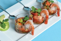 Recipe:Shrimp