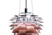Design lampen outlet lampenoutlet