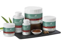 Holistic Canine & Feline Therapies / Learn more about our canine and feline products here!