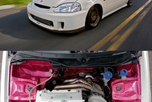 • Car