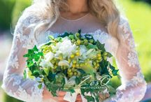 ZesQ Wedding Photography / Consistently capturing stunning images for your special day!  zesqweddingphotography.com