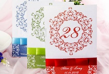 I Heart Cards & Printables