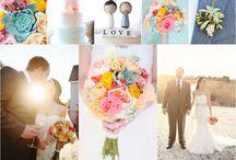 Bonnet Island / Bonnet Island Wedding http://www.bonnetislandestate.com/