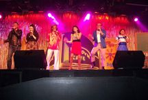 Branson Shows / So many great shows in Branson!
